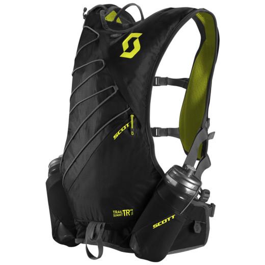 Rucsac Scott Trail Summit TR' 16