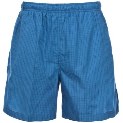 Pantaloni Trespass Shelf