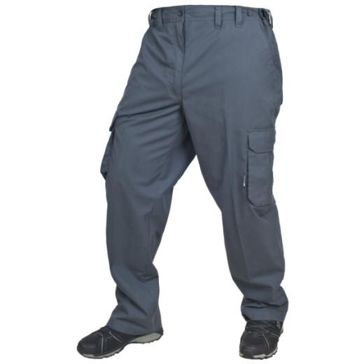 Pantaloni Trespass Solio