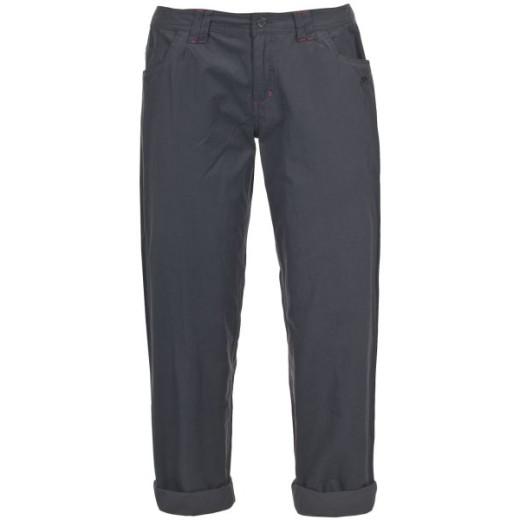 Pantaloni Trespass Suria