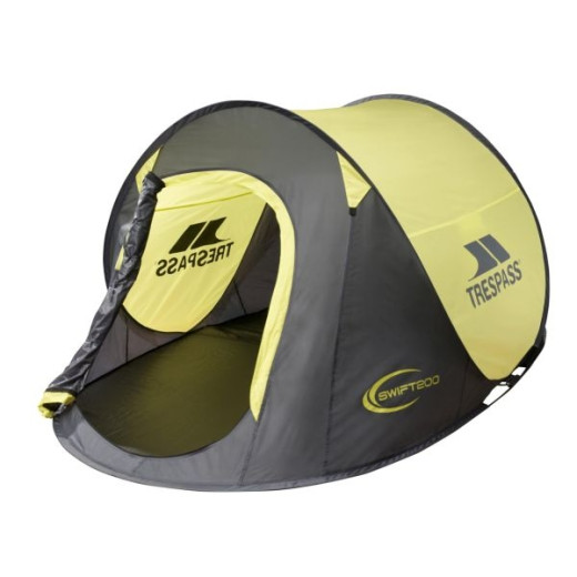 Cort Trespass Swift 200