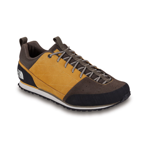 Pantofi The North Face Scend Leather SS14