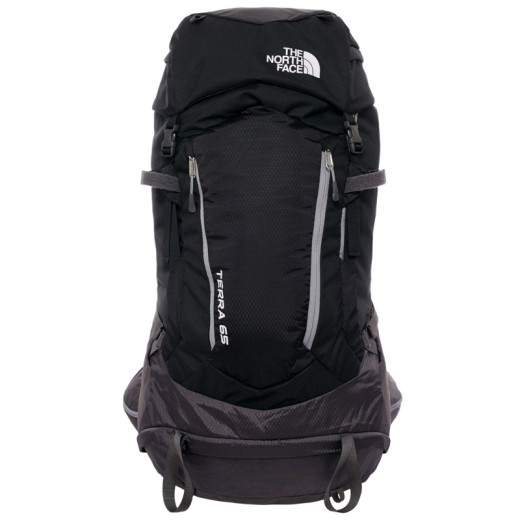 Rucsac The North Face Terra 65 16