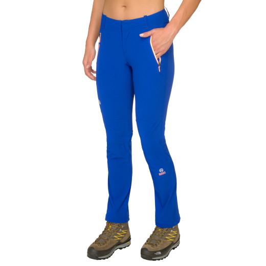 Pantaloni The North Face Satellite Pant SS14
