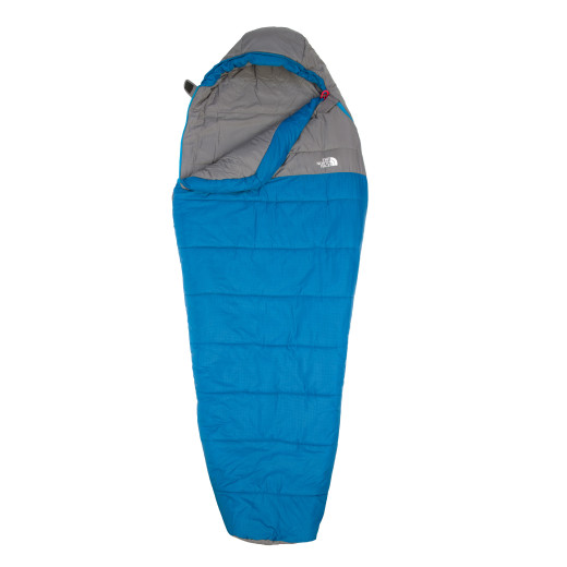 Sac de Dormit The North Face Aleutian 20/-7 SS14