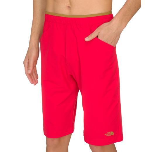 Pantaloni The North Face Dyno Short  SS14