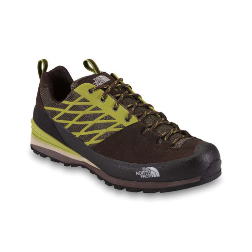Pantofi The North Face Verto Plasma