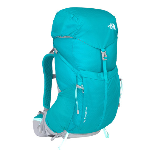 Rucsac The North Face Banchee 35 SS14