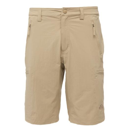 Pantaloni The North Face Trekker Short SS14
