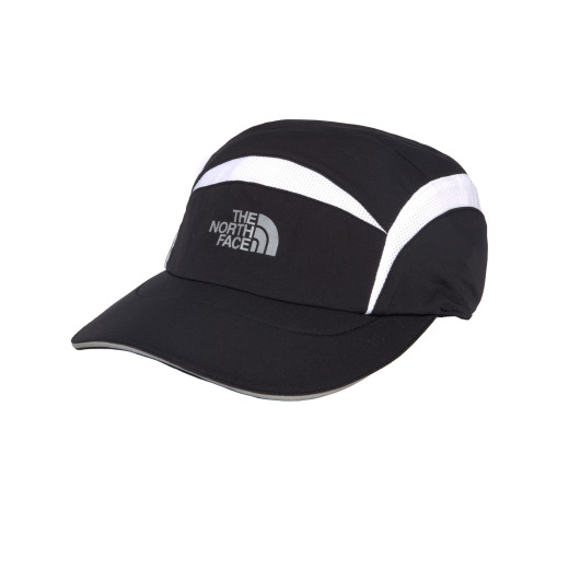 Sapca The North Face Better Than Naked Hat Tnf Black SS14