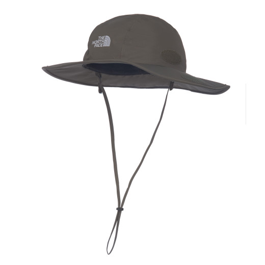 Palarie The North Face Hyvent Hiker Hat New SS14