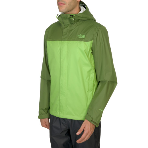 Geaca The North Face Venture SS14