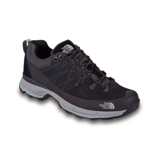 Pantofi The North Face Wreck SS14