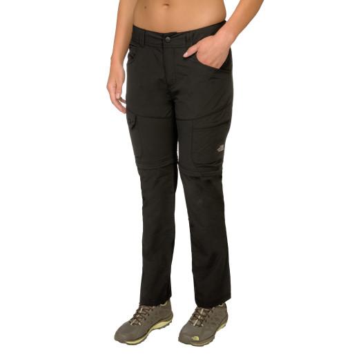 Pantaloni The North Face Triberg Convertible Pant  SS14