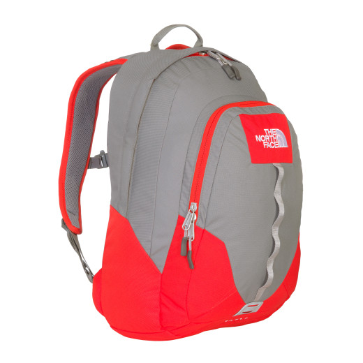 Rucsac The North Face Vault SS14