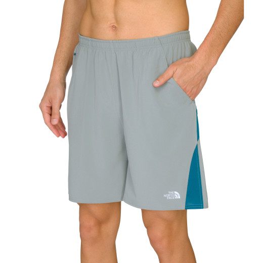 Short The North Face Agility Short SS14