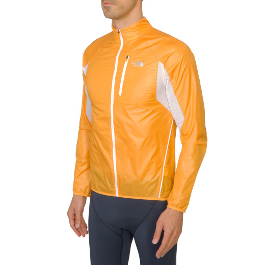 Geaca The North Face GTD Jacket SS14