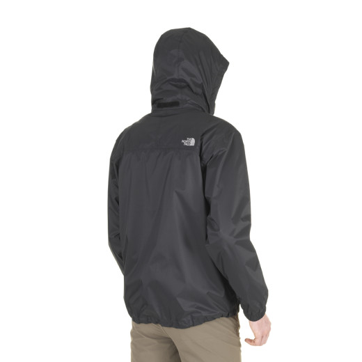 Geaca The North Face Resolve Jacket SS14