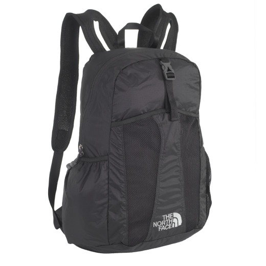 Rucsac The North Face Flyweight Pack