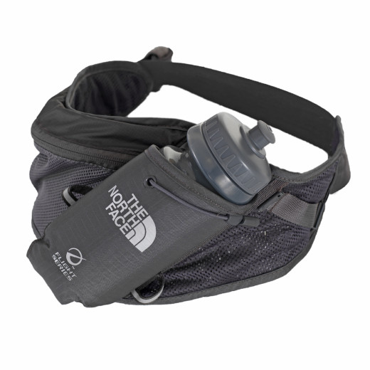 Borseta Alergare The North Face Enduro Belt 1