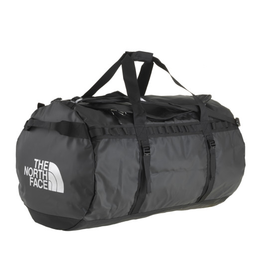 Geanta The North Face Base Camp Duffel XL