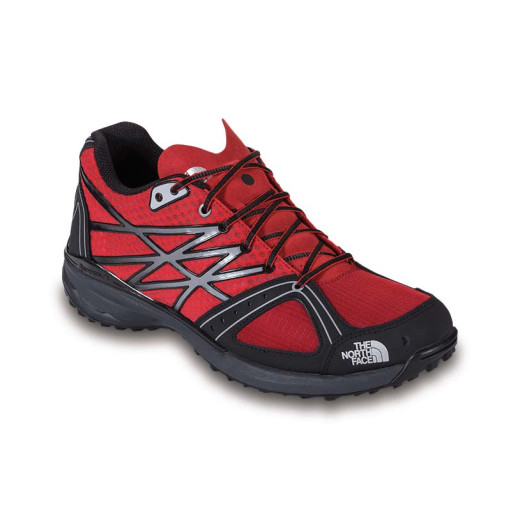 Pantofi The North Face Ultra Hike SS14