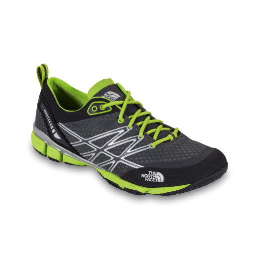 Pantofi The North Face Ultra Kilowatt SS14