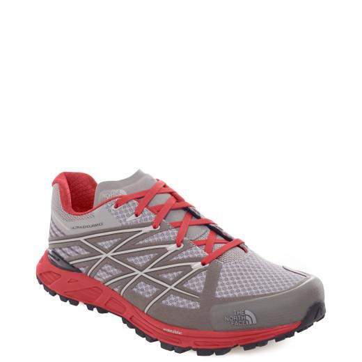 Pantofi The North Face M Ultra Endurance 16