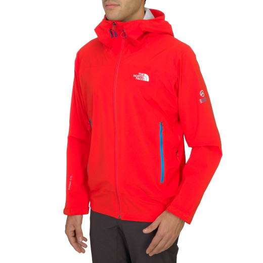 Geaca The North Face Leonidas Jacket SS14