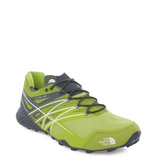 Pantofi The North Face M Ultra MT 16