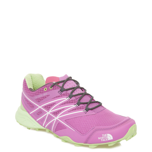 Pantofi The North Face W Ultra MT 16