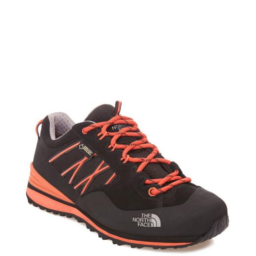 Pantofi The North Face W Verto Plasma II GTX 16