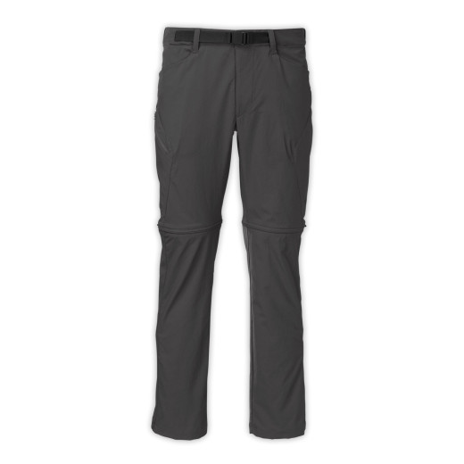 Pantaloni The North Face M Paramount 3.0 Convertible