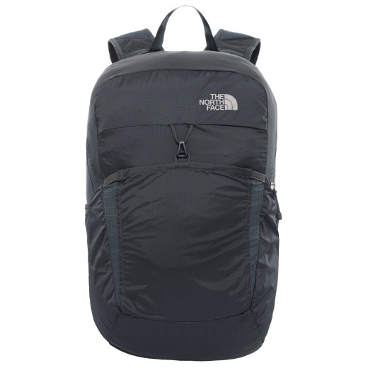 Rucsac The North Face Flyweight 16