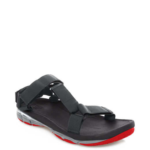 Sandale The North Face M Ultra Tidal 16