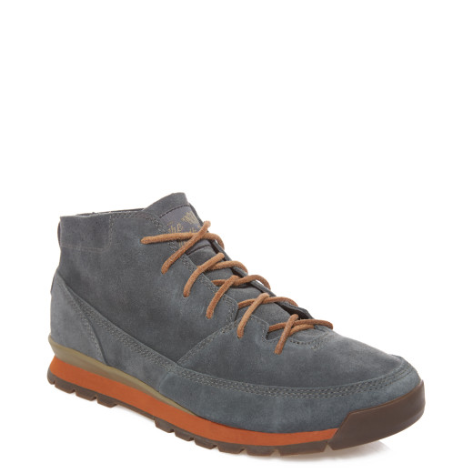 Ghete The North Face M Back-To-Berkeley Redux Chukka 16