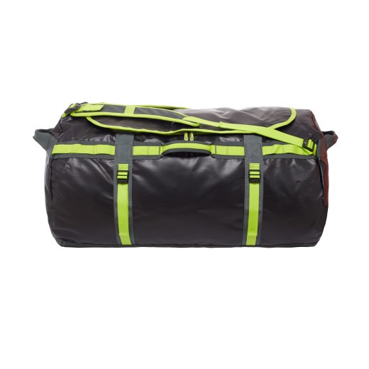 Geanta The North Face Base Camp Duffel XL 16