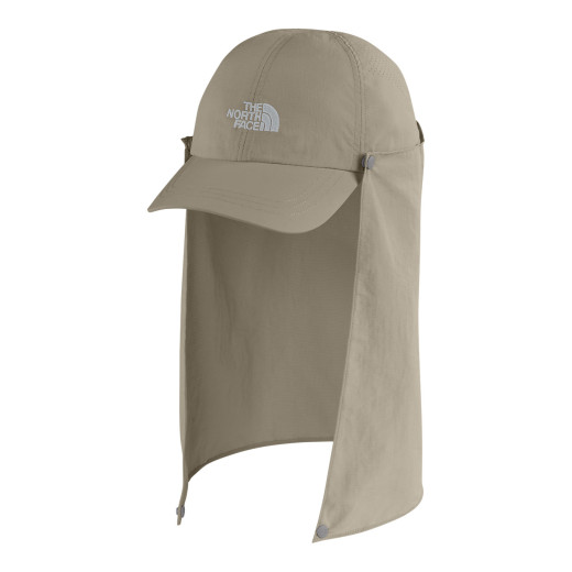 Sapca The North Face Sun Shield Ball Cap