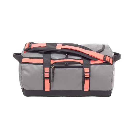Geanta The North Face Base Camp Duffel XS 16