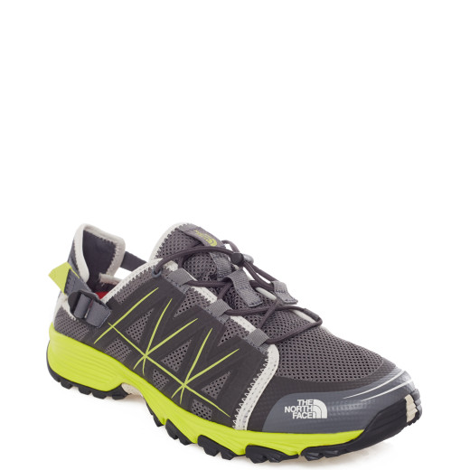 Pantofi The North Face M Litewave Amphibious 16