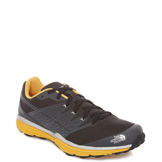 Pantofi The North Face M Litewave TR 16