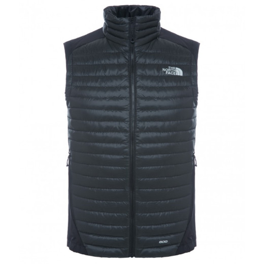 Vesta The North Face M Verto Micro