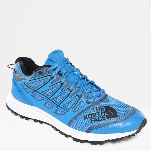 Pantofi Alergare The North Face Ultra Endurance II Gore-Tex Barbati