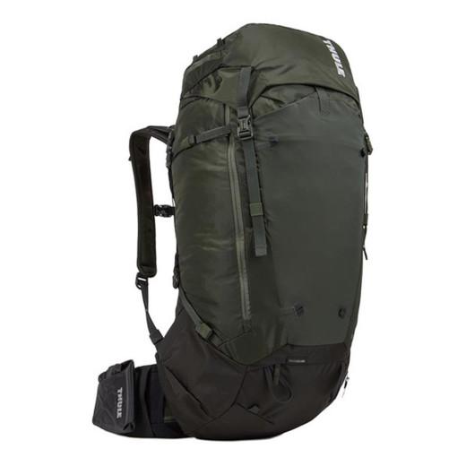 Rucsac Tehnic Thule Versant 70L Men's Backpacking Pack Barbati
