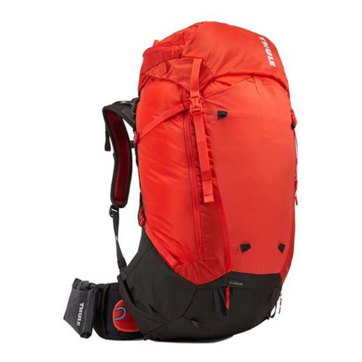Rucsac Tehnic Thule Versant 60L Men's Backpacking Pack Barbati