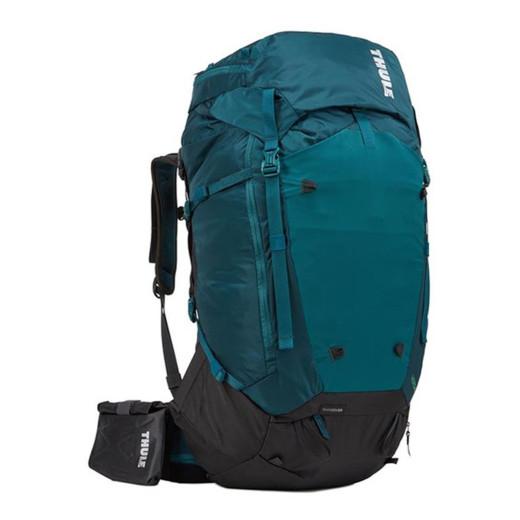Rucsac Tehnic Thule Versant 60L Women's Backpacking Pack Femei