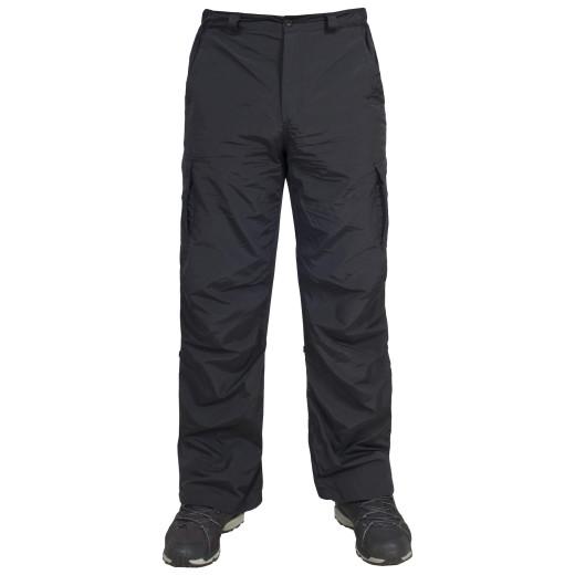 Pantaloni Trespass Taro