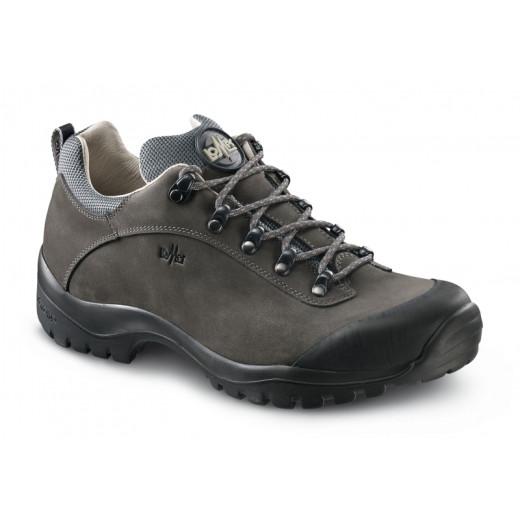 Pantofi Lomer Terrain