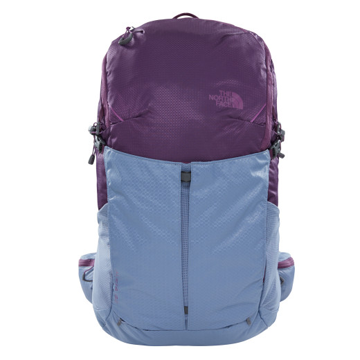 Rucsac The North Face Aleia 32Rc