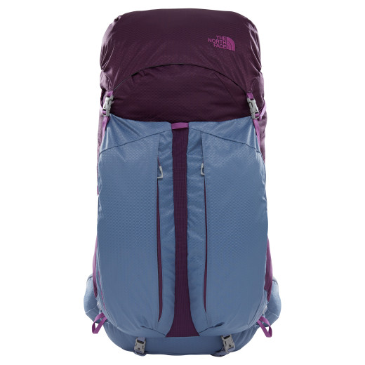Rucsac The North Face Banchee 50